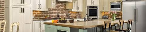 kitchen cabinets florida home organization systems u0026 remodeling design u0026 installation