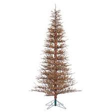 brown trees you ll wayfair