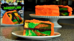camoflauge cake duff goldman how to make a camouflage cake