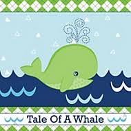 baby shower whale theme neutral baby shower themes bigdotofhappiness