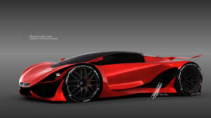 future lamborghini 2050 concept 003 jpg
