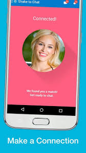 skout pro apk skout meet chat friend unlock android apk mods