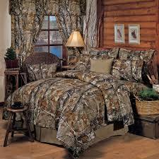 Deer Hunting Home Decor by Camo Bedroom Set Pink Camo Bedroom Set Beautiful Camo Bedroom