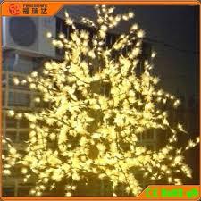 led christmas tree lights tree christmas light warm white led