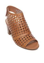 womens shoes women s shoes belk