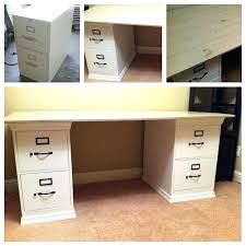 Desk With File Cabinet Small Desk With File Cabinet Desk Best Desk With File Cabinet