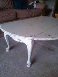 Woodworking Plans Oval Coffee Table by 39 Best Coffee Tables Images On Pinterest Painted Furniture
