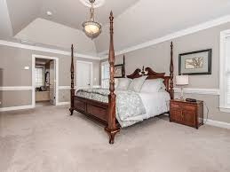master bedroom chair rail design ideas pictures zillow digs