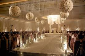 pew decorations for weddings how to make wedding pew decoration looks beauty home decor