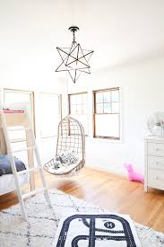 boy nursery light fixtures the shared kids room copy cat gallery also boys bedroom light