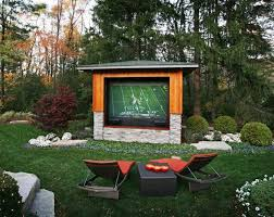 Ideas For Backyards by 22 Modern Outdoor Seating Areas 11 Backyard Ideas To Design Chic