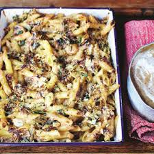 jamie oliver macaroni cheese 10 best jamie oliver pasta recipes