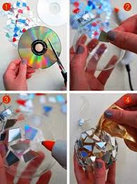 Pinterest Crafts For Kids To Make - christmas ornaments crafts pinterest rainforest islands ferry