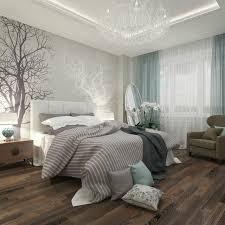 kleine schlafzimmer gestalten die besten 25 kleine schlafzimmer dekorieren ideen auf