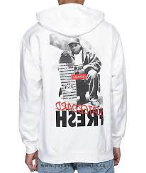 the cheapest 2017 clothing for men asphalt yacht club x eazy e x
