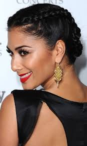 picture of nicole s hairstyle from days of our lives 260 best people nicole scherzinger images on pinterest nicole