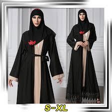east clothing new style muslim clothing pakistan saudi arabian women dress
