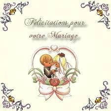 voeux de bonheur mariage nos voeux de bonheur