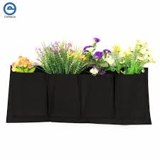 Wall Planters Indoor by Compare Prices On Outdoor Wall Planters Online Shopping Buy Low