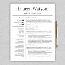 cover letter resumes examples of cover letters of resume cover