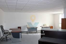 bureaux modernes bureau lovely bureau imposition luxembourg bureau imposition