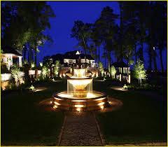 Best Solar Patio Lights Best Solar Landscape Lights Home Design Ideas