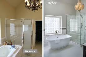 designer master bathrooms master bathroom remodel country master bathroom ideas traditional
