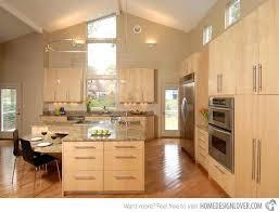 poplar kitchen cabinets poplar kitchen cabinet veseli me