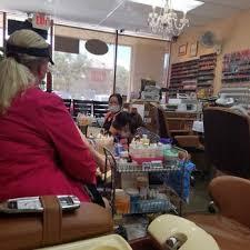 lovely design nail spa 141 photos u0026 61 reviews nail salons