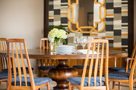 wooden furniture for kitchen how to clean a wood kitchen table hgtv pictures ideas hgtv