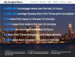New York Times Travel by The New York Times Barbaradewilde Com