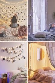 home decor essentials 26 romantic bedroom decor essentials for newly weds praise wedding