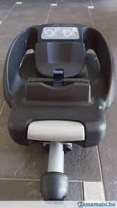 siege auto sans isofix base pour siège auto easy fix maxi cosy sans isofix a vendre