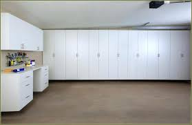home depot laundry room wall cabinets utility wall cabinets large size of closet broom cabinet narrow