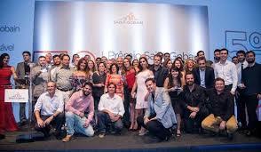 gobain si e social prêmio gobain de arquitetura anuncia vencedores 2a construção
