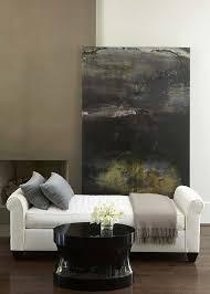 display your art
