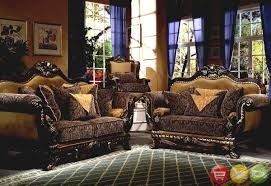 Fancy Living Room Sets Luxury Italian Furniture Living Room Sets Traditional Or Best