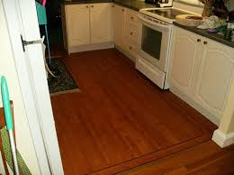 Kitchen Flooring Options Vinyl by 7 Best Lvt Textures Feel As Good As They Look Images On Pinterest