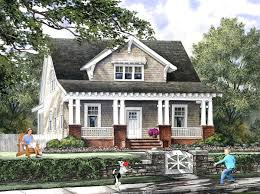farmhouse plans southern living best farmhouse plans best of craftsman house plans carriage house