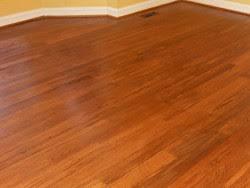 hardwood floor refinishing rhode island sandfree com