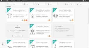 Home And Design Media Kit by News Dataiku Collaborative Data Science Platform