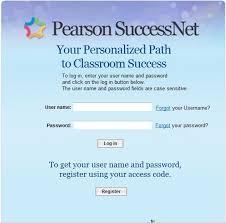 pearson education inc 3rd grade math 28 images pearson