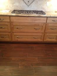 Kitchen Tiles Floor by Kitchen Floor Floor Tile Ceramic Tile Flooring Slate Tiles Tile