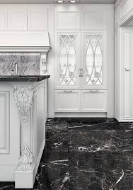 white kitchen cabinet glass doors kitchen cabinet glass doors with mullions page 1 line