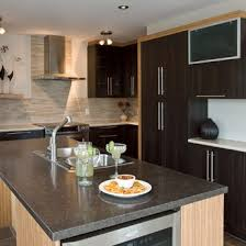 Kitchen Cabinets Rona Rona Kitchen Cabinets New Install Post Formed Kitchen Countertops