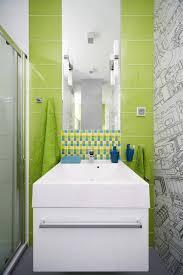 bathroom tile prices perth design ideas expert renovation advice
