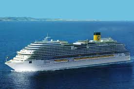 europe cruise deals at priceline