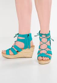 minnetonka shoes platform sandals sale price cheap factory