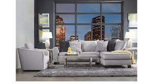 living room sets packages collections for sale