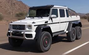 mercedes white mercedes benz g63 amg 6 6 white front three quarters view u2013 mega